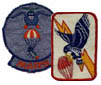 USAF Test Patches